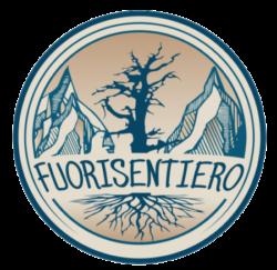 Fuorisentiero Logo